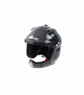 SLIDE helmet BF1-R81 CARBON size M