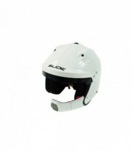 SLIDE helmet BF1-R81 COMPOSITE size L