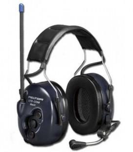 Słuchawki dojazdowe (treningowe) Peltor Lite-Com Basic