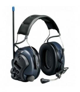 Słuchawki dojazdowe (treningowe) Peltor Lite-Com III