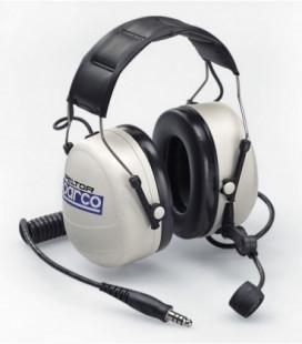 Słuchawki dojazdowe (treningowe) Peltor MT7H79A