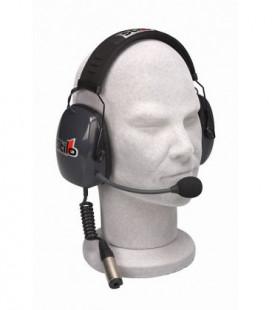Słuchawki dojazdowe (treningowe) Stilo Trophy