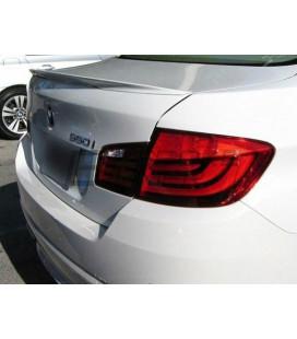 Spoiler Cap - BMW 5 F10 F18 2010+ PU