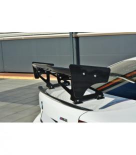 Bagažinės spoileriukas - BMW M2 F87