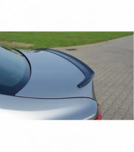 Bagažinės spoileriukas - Lexus IS Mk3