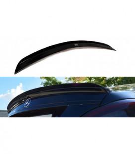 Spoiler Cap - Mercedes CLS C218