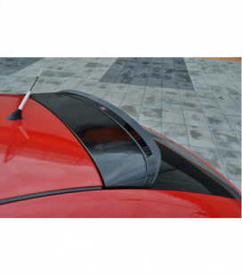 Spoiler Extension Seat Leon Mk1 Cupra