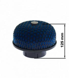 Sponge air filter SIMOTA JAUWS-245 60-77mm Blue
