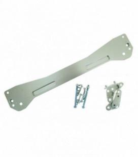 Stabiliser frame Honda Civic 96-00 ASR