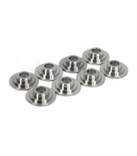 Steel retainer CHEVROLET SMALL BLOCK - LS1LT1