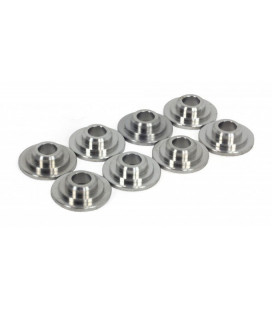 Steel retainer FORD 4.6L - 32 VALVE