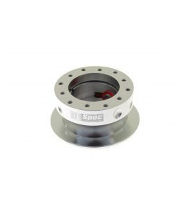 Steering Wheel Hub Honda Civic 88-91 E001-1C D1Spec