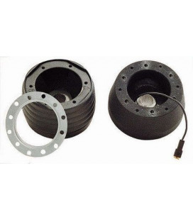 Steering Wheel Hub Iveco Stralis Sparco