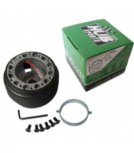 Steering Wheel Hub Mitsubishi