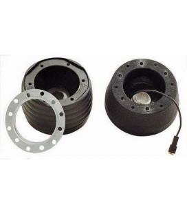 Steering Wheel Hub Volvo 440480 Sparco