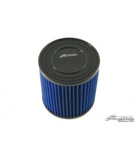 Oro filtras (standartinio pakaitalas) SIMOTA OA002 Round 148x168mm