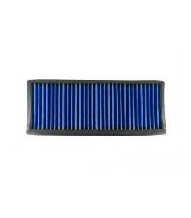 Oro filtras (standartinio pakaitalas) SIMOTA OA003 321X127mm