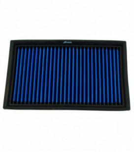 Oro filtras (standartinio pakaitalas) SIMOTA OA005 294x178mm
