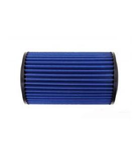 Oro filtras (standartinio pakaitalas) SIMOTA OAR002 Round 146.5x246mm