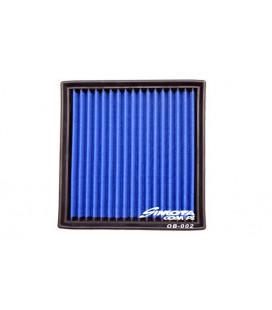 Oro filtras (standartinio pakaitalas) SIMOTA OB002 230X234mm