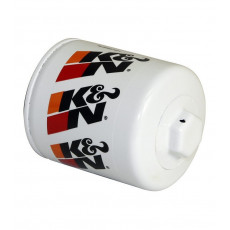 Oil Filters KN