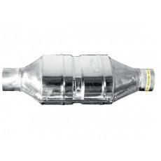 Universal Catalytic Converters