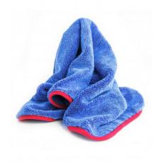 Microfiber cloths, towels