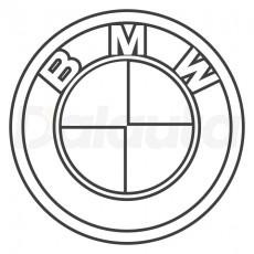 1 Series E81,E82,E87,E88