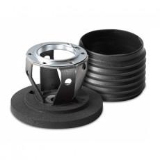 Steering Wheel Hub Adapters