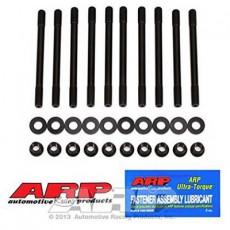 ARP Screws