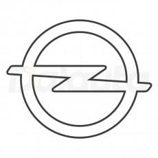 Opel,Vauxhall