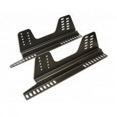 Seat belts accesories