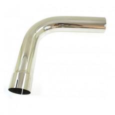 Stainless steel elbow sleeves