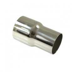 Stainless steel reducers